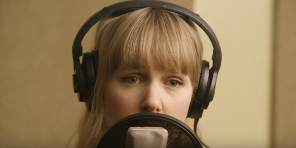 Pomplamoose - Old Town Road / Pony (Mashup)