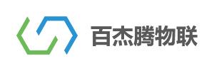 Baijieteng Technology Corporation