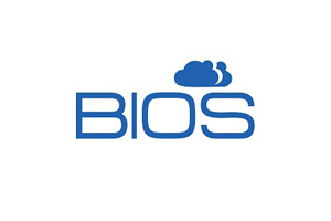 BIOS Middle East