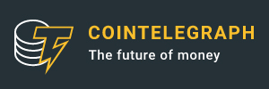 Cointelegraph Consulting