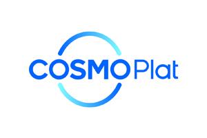 COSMOPlat