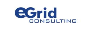 eGrid Consulting
