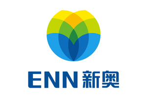ENN Energy Holdings Limited