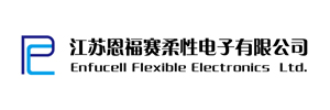 Jiangsu Printed Electronics Co Ltd