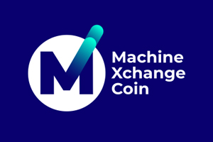 Machine Xchange Coin