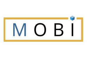 MOBI Mobility Open Blockchain Initiative
