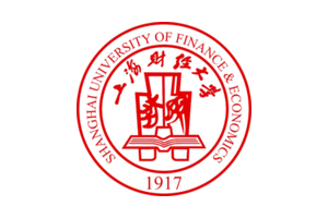 Shanghai University of Finance and Economics