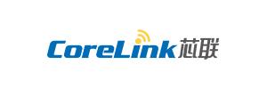 Smart Corelink Co