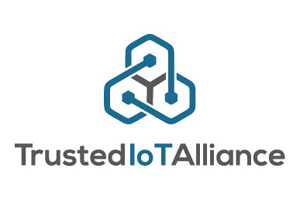 Trusted IoT Alliance