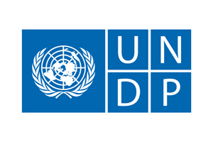 UNDP United Nations Development Programme