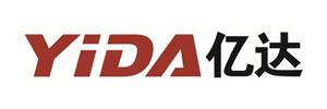 Yida Group